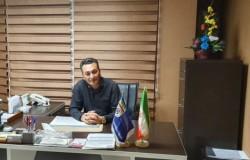 با دستور ریاست فدراسیون: لغو انتخابات هیات فوتبال و ادامه کار دکتر شیرازی تا اطلاع ثانوی