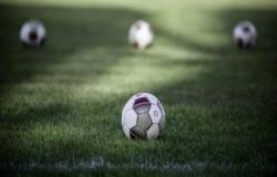 دستورالعمل ملاحظات پزشکی برای بازگشت به فعالیت های فوتبالی ابلاغ شد