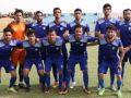 تبریک هیات فوتبال بابت صعود باشگاه استقلال جنوب به لیگ آزادگان