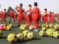 شهریه مدارس فوتبال استان تهران در تابستان97 تعیین شد