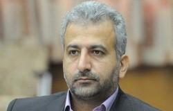 پریچهره: انتخابات هیات فوتبال ارتباطی به انتخابات فدراسیون نداشت