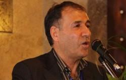 سلیمانی: عاملیان درگیری حق حضور در بازی ها را ندارند